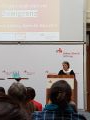 DeMigranz: Das Diakonische Institut für Soziale Berufe beteiligt sich an der bundesweiten Initiative